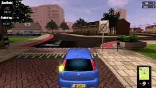 Traffic Talent gülməli ola bilər-MISSION 2 (Mahnılar A Ş A Ğ I D A D I R)🔻⏬🔻⏬🔻