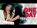 Watch | Nandy - One Day [Official Music Video]