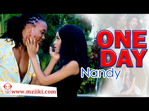 Nandy One Day Official Video