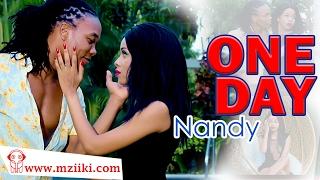 Nandy One Day