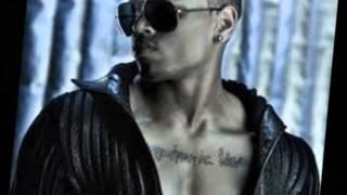 Chris Brown feat. K-Mac - All Off
