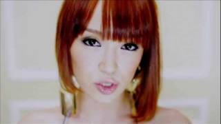 Sowelu / I want U to... feat. WISE (from New Mini Album 『Let me...』)