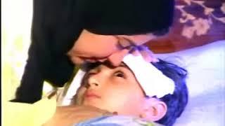 اغاني حصرية Semsem Shehab - Nfsy Ya Omy | سمسم شهاب - نفسى يا أمى تحميل MP3