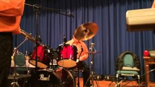 Nova Lesna Band- Canada silvrster 2013 2014