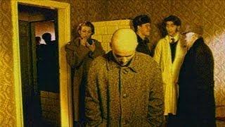 Myslovitz - To Nie Był Film