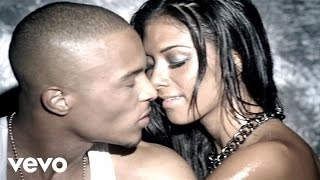 Nicole Scherzinger & T.I. - Whatever U Like