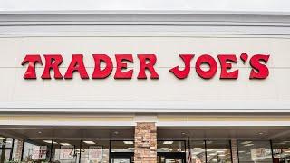 Meet the Trader Joe's Shopper Who Became Hostage Negotiator