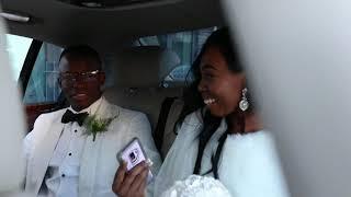 Jeff Akoh  I Do   Wedding Video)