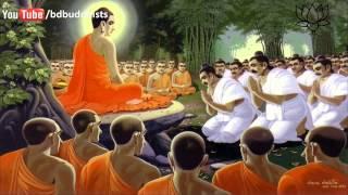 Buddhist Music Namami bodhag By  Priya Barua