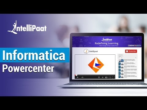 Data Mart and Types of Data Marts in Informatica