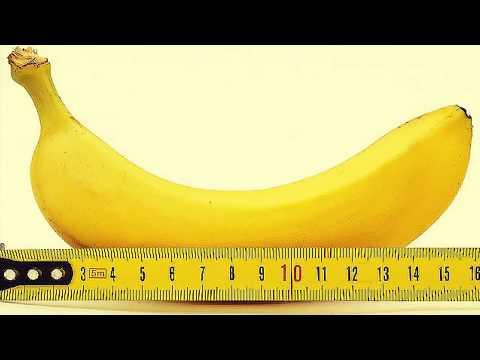 Krim clotrimazole untuk penis