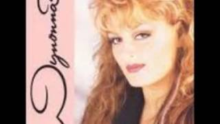 Wynonna Judd - It's Never Easy To Say Goodbye