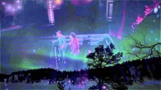 Joe McElderry & Rolando Villazon - Aurora Borealis - O Holy Night