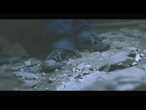 Phora - Catharsis [Official Music Video]