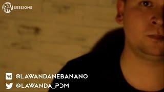 LAWANDA (PRO HYPE SESSIONS)
