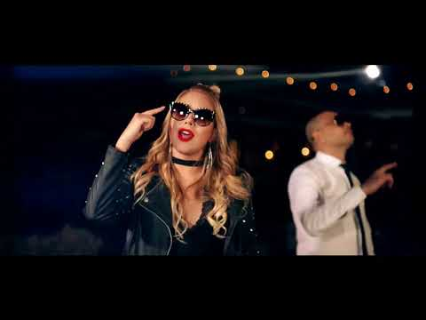 Jacob Forever ft. Srt Dayana - Ojala (Video Oficial)