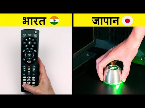 7+3 SMART GADGETS INVENTIONS ▶ Gadgets Under Rs100, Rs200, Rs500, Rs1000, Lakh