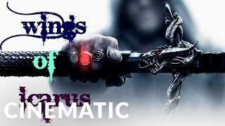 Epic Cinematic | The Wings Of Icarus (Epic Hybrid) - Epic Music VN