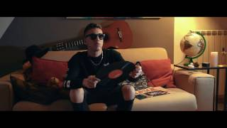 ASTOL   UNA SCUSA Prod. JEREMY BUXTON (OFFICIAL VIDEO)