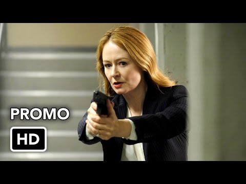 24: Legacy 1.09 (Preview)