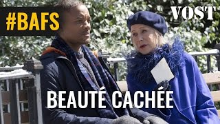 Trailer of Collateral Beauty (2016)