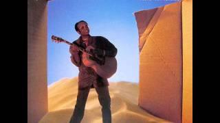 Livin in the box - Bobby Womack.wmv
