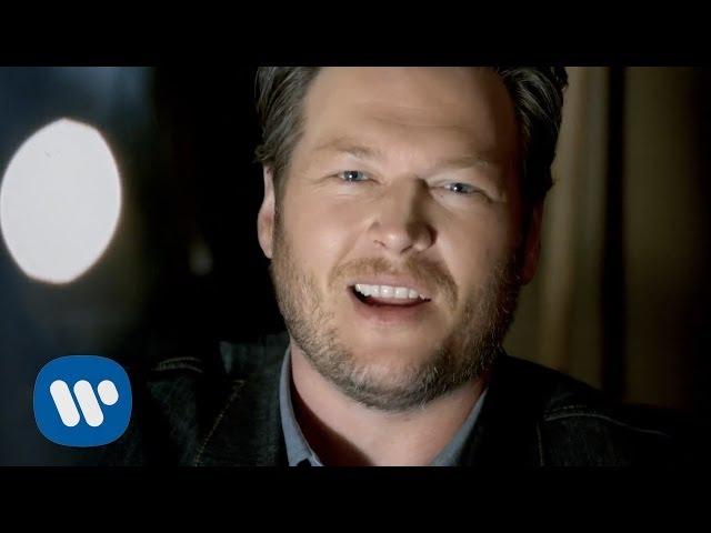 Blake-shelton-boys-round