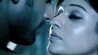 Krishnam Vande Jagadgurum Full Video Songs - Ararey Pasi Manasaa Song - Rana, Nayanthara
