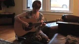 <b>Sara Hickman</b> Singing Simply