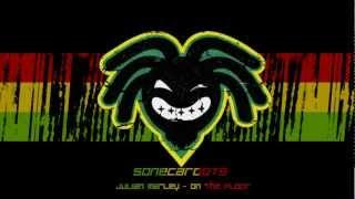 Julian Marley - On the floor