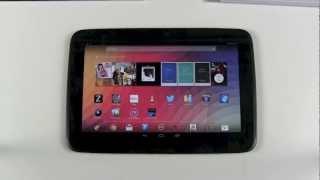 Google Nexus 10 Test - Bericht nach 3 Monaten Nutzung
