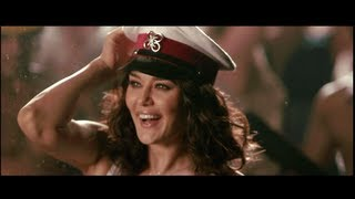Ishkq In Paris | It's all about tonight Full Song | Preity Zinta