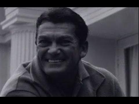 Vidéo de Claude Mossé (II)