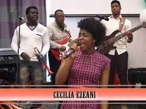 SOMTO International Igbo Praise Vol 2