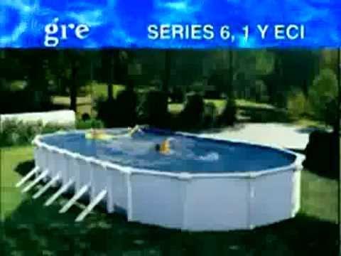 comment monter une piscine hors sol ovale la r ponse est sur. Black Bedroom Furniture Sets. Home Design Ideas
