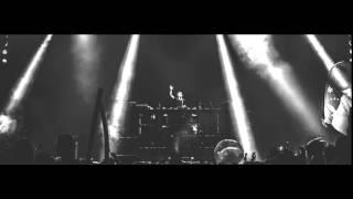 Jay Hardway - Alien [Coming Soon]
