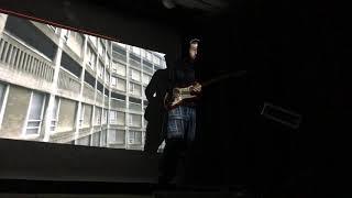 Video Marooned by petah