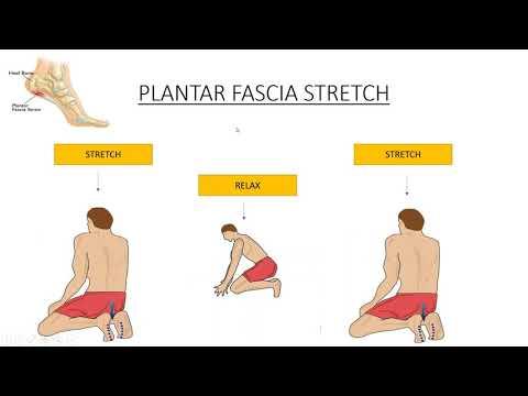 Milyen fájdalom a térd artrózisával