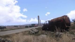 Трейлер игры Arma 3