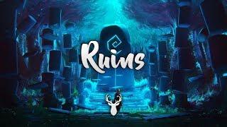 Ruins | Chillstep Mix