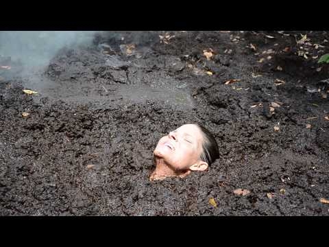 Free porn videos about quicksand deep mud clay - HEAVY-R