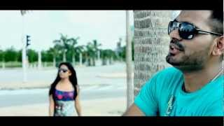 Guzara - Prabh Gill - Latest Punjabi Songs 2016