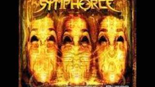 Symphorce - Your Blood, My Soul [PhorceFul Ahead]