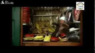 preview picture of video 'l'artisanat de tetouan  الصناعة التقليدية في تطوان'