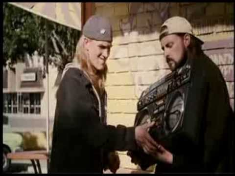 Alice In Chains - Got Me Wrong (Clerks 2 JamSlam)