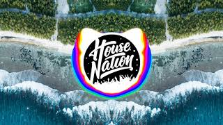 Oliver Heldens   Fire In My Soul (Justin Caruso Remix)