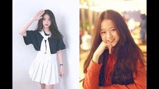 Đây là 4 lý do khiến Linh Ka bị ghét nhất cộng đồng hot teen? [Tin mới Người Nổi Tiếng]