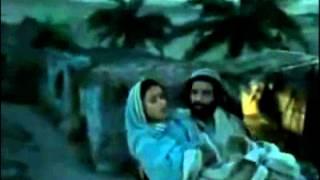 Coro Yerbabuena - El Nacimiento Con Letra
