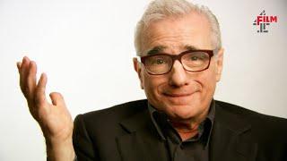 Martin Scorsese On Silent Cinema | Film4 Archives