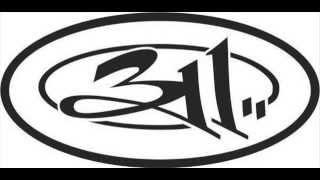 311 - Live - Omaha Stylee